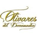 Olivares del Derramador